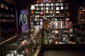 tienda de magia tannen